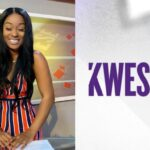 Efia Odo And Others To Lose Their Jobs As Kwesé TV Has Reportedly Been Sold